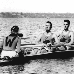 rowing-1930